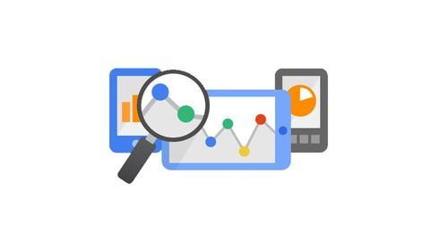 Learn Google Analytics | Hands on Training in বাংলা