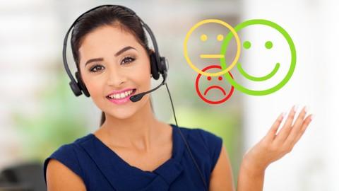 Introducción al Servicio al Cliente