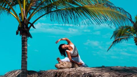 Kundalini Yoga per Principianti