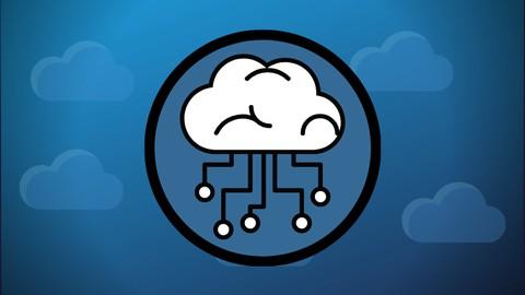 Fundamentos del Cloud Computing (computadora en la nube)