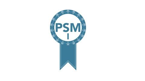 Professional Scrum Master I (PSM I) || 395+ Unique Questions