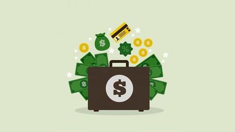 Financial Trading Institucional Has Dinero como los Bancos