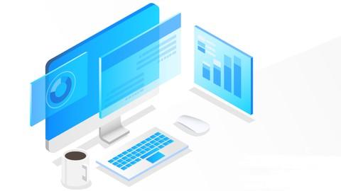 Основы Бизнес-анализа в ИТ. От А до БА