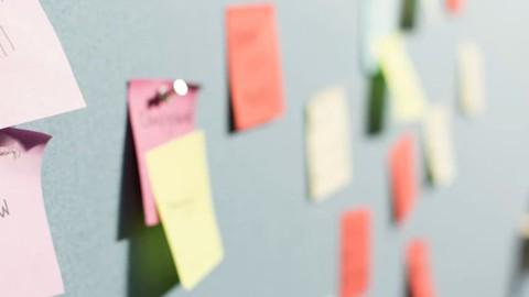 Agile HR и бизнес-ориентированная HR функция