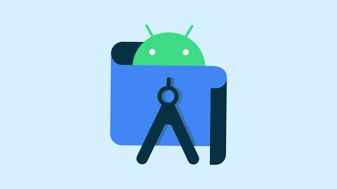 Android Studio ile Sıfırdan Uygulama Geliştirme (2021)