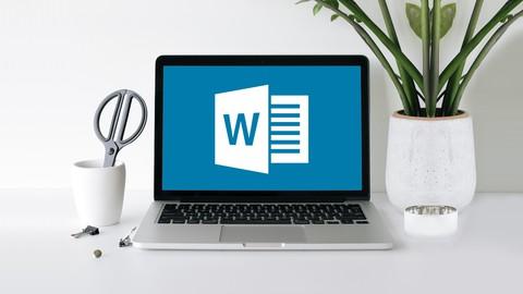 Microsoft Word Completo - Do Básico ao Avançado