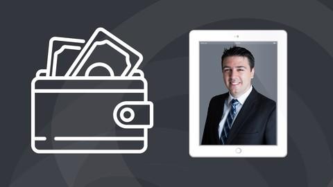 VENDAS: Como o seu cliente compra e como o seu cliente paga?