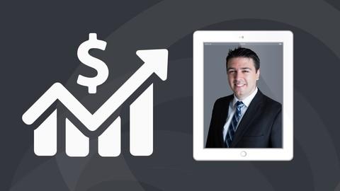 Planejamento Financeiro: O que você PRECISA saber
