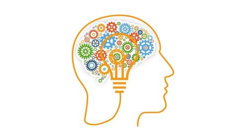 プロダクトマネジメント実践講座: シリコンバレー企業達が採用する心理学ベースの最新ユーザー理解手法