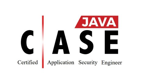 Certified Application Security Engineer JAVA Practice Exams