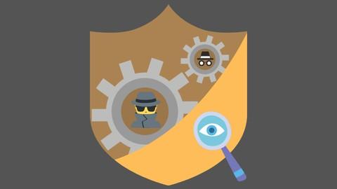 CS0-002 CompTIA Cybersecurity Analyst (CySA+) Exam