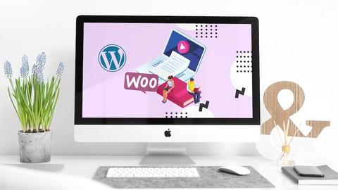 WordPressを使ってほぼ無料でECサイトを作成する方法