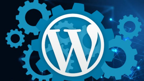 สร้างเว็บไซต์ด้วย Wordpress ฉบับมืออาชีพ ครบวงจร