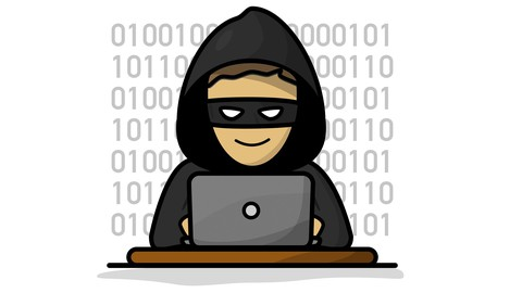 Hacker! Créer un projet C# Pare-feu (Firewall)
