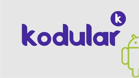 Desenvolvimento de Aplicativos para Iniciantes - Kodular