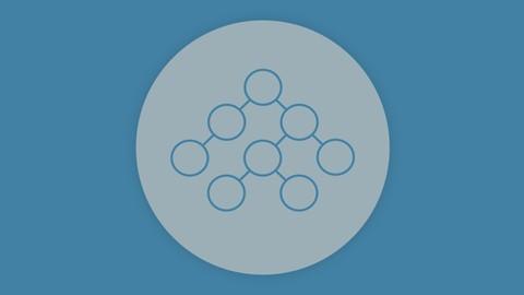 Teori Struktur Data untuk Pemula