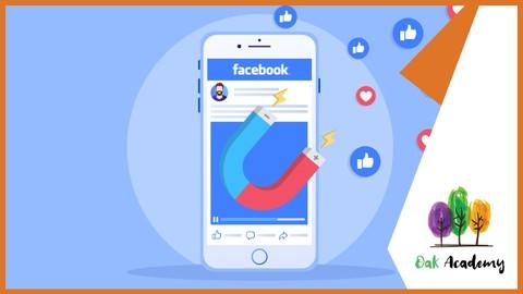 Facebook Ads For Mobile App Marketing