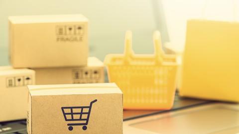 ネット販売・小売販売に必要な食品表示の基礎講座