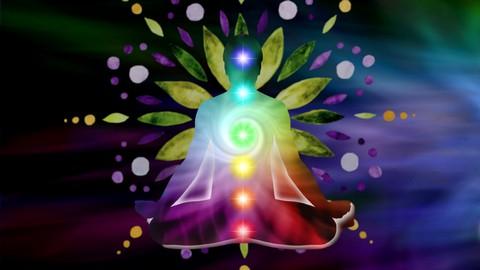 Level 1 - Creative Meditation & Mindfulness by Mandala Art