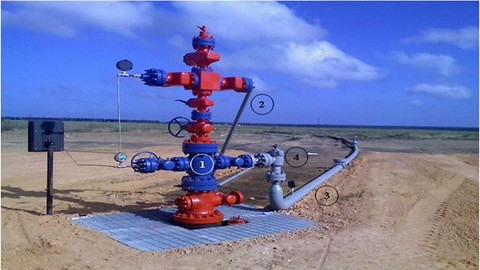 Principios del Troubleshooting en Gas Lift