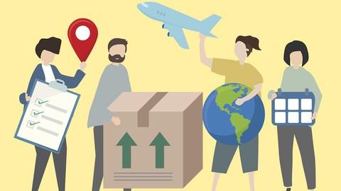 Aliexpress, Alibaba, Amazon, DHGate ile Ürün Getirip Satmak