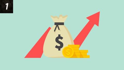 Level 1 - Mutual Fund Investing Masterclass