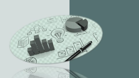 Marketing Data Analysis using Excel