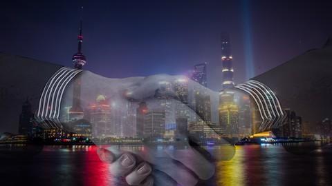 Fundamentals of International Commercial Arbitration