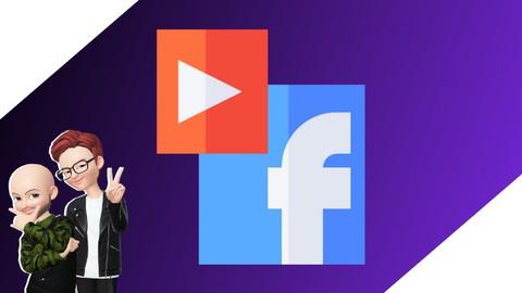 Curso completo de Facebook ads y Webinar [Actualizado 2021]