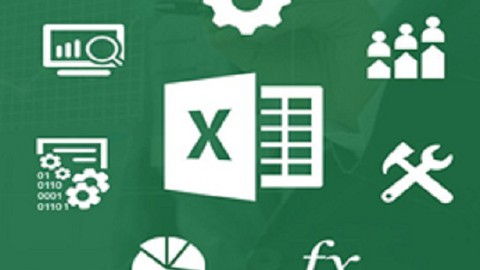 Microsoft Excel II Basics & Expert level