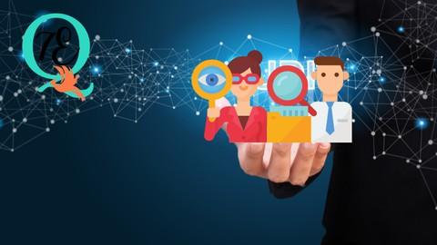 Effective Supplier Quality Audit