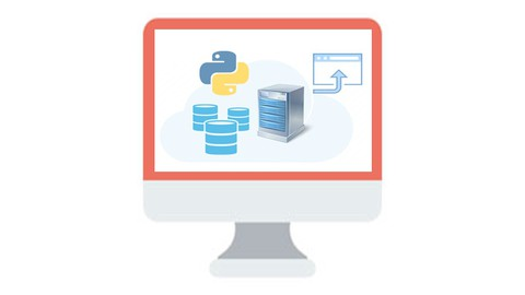 Web Development Using Python Django.
