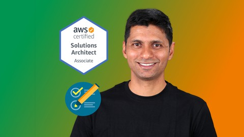 EXAM REVIEW - AWS Certified Solutions Architect Associate