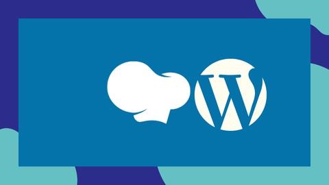Wordpress Bakery Page Builder - designe schöne Webseiten