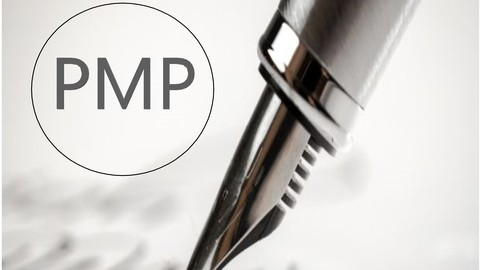 PMP PRACTICE TEST ( PROJECT MANAGEMENT PROFESSIONAL)