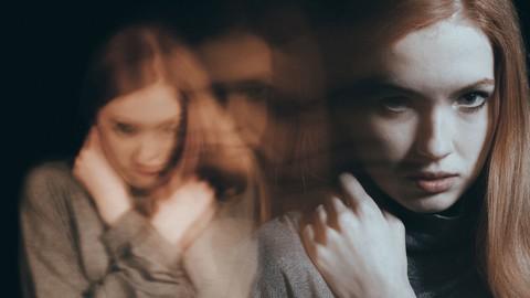 Curso de tratamiento del trastorno de pánico con agorafobia