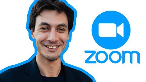 Zoom: votre outil de Visioconférence