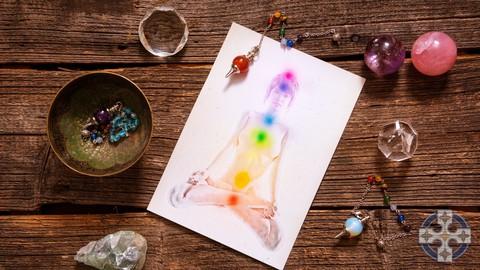 The Definitive Guide To Psychic Spiritual Pendulum
