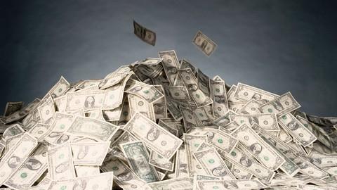 Bitcoin Bull Run MASSIVE Profits Trading Cryptocurrencies