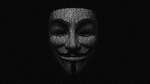 Técnicas de Hacking Ético - 2021