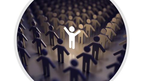 ENL/ESL Integrated & Stand-Alone Instructional Framework