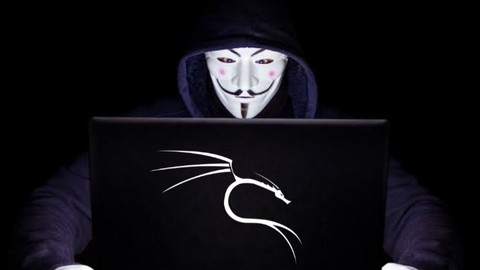 Kali Linux Essentials For Ethical Hackers - Full Course!