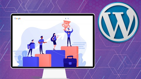 SEO for Wordpress: Our Real Beginner's Google Success Guide