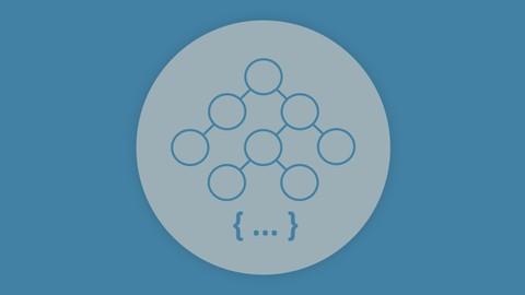 Praktik Struktur Data untuk Pemula