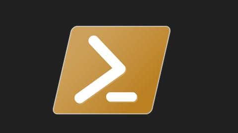 Windows PowerShell Hands On Training for Beginners