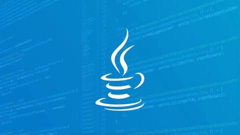 Java ile Nesne-Merkezli Programlamaya Giriş