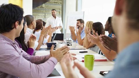 Management : Susciter l'engagement collectif