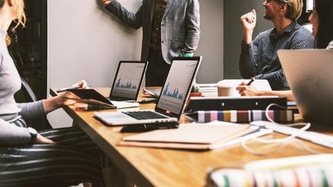 Comment créer un business en ligne de A à Z avec Systeme io