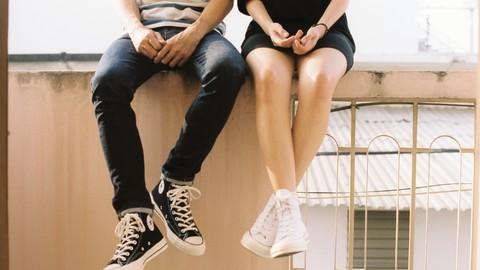 La mediación en los conflictos con los adolescentes