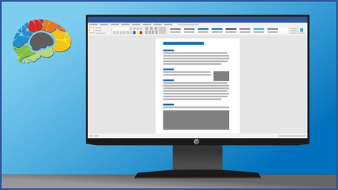 Creating Word Templates